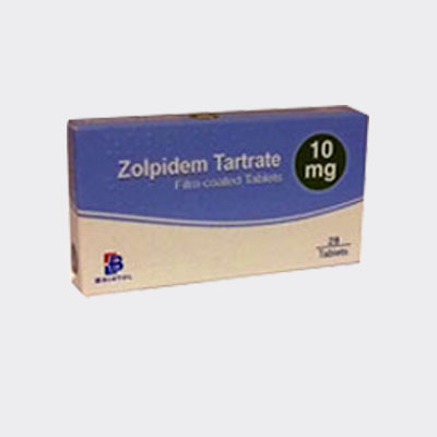 Where To Buy Zolpidem Tartrate Online
